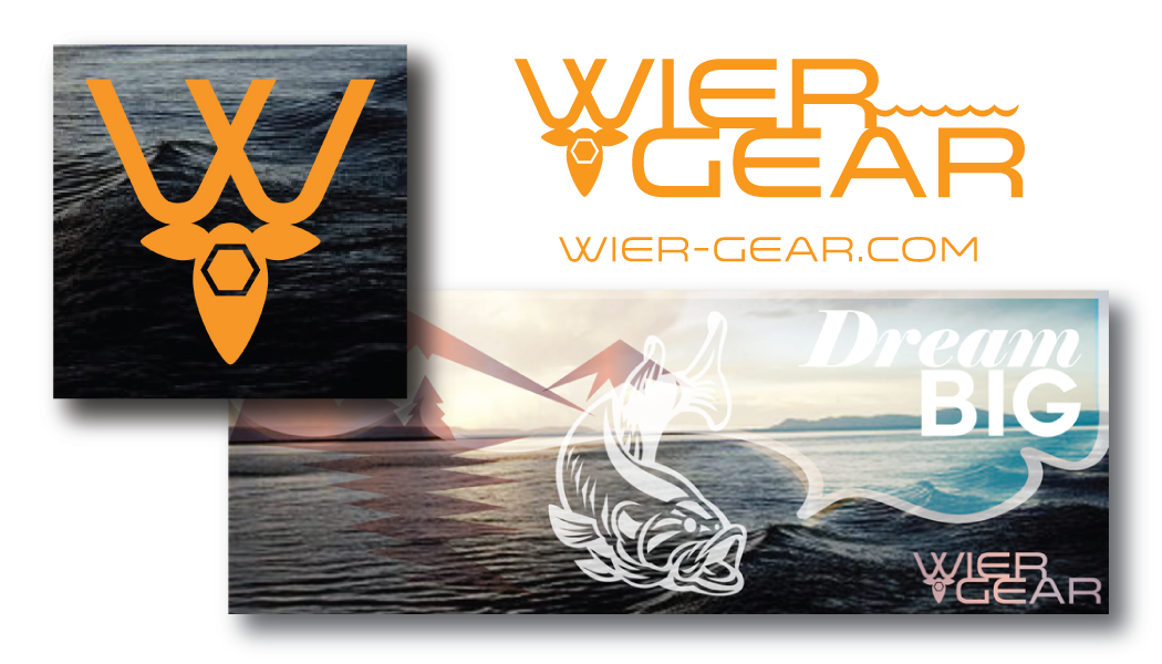 Growth Collab_Wier Gear brand_v1.png