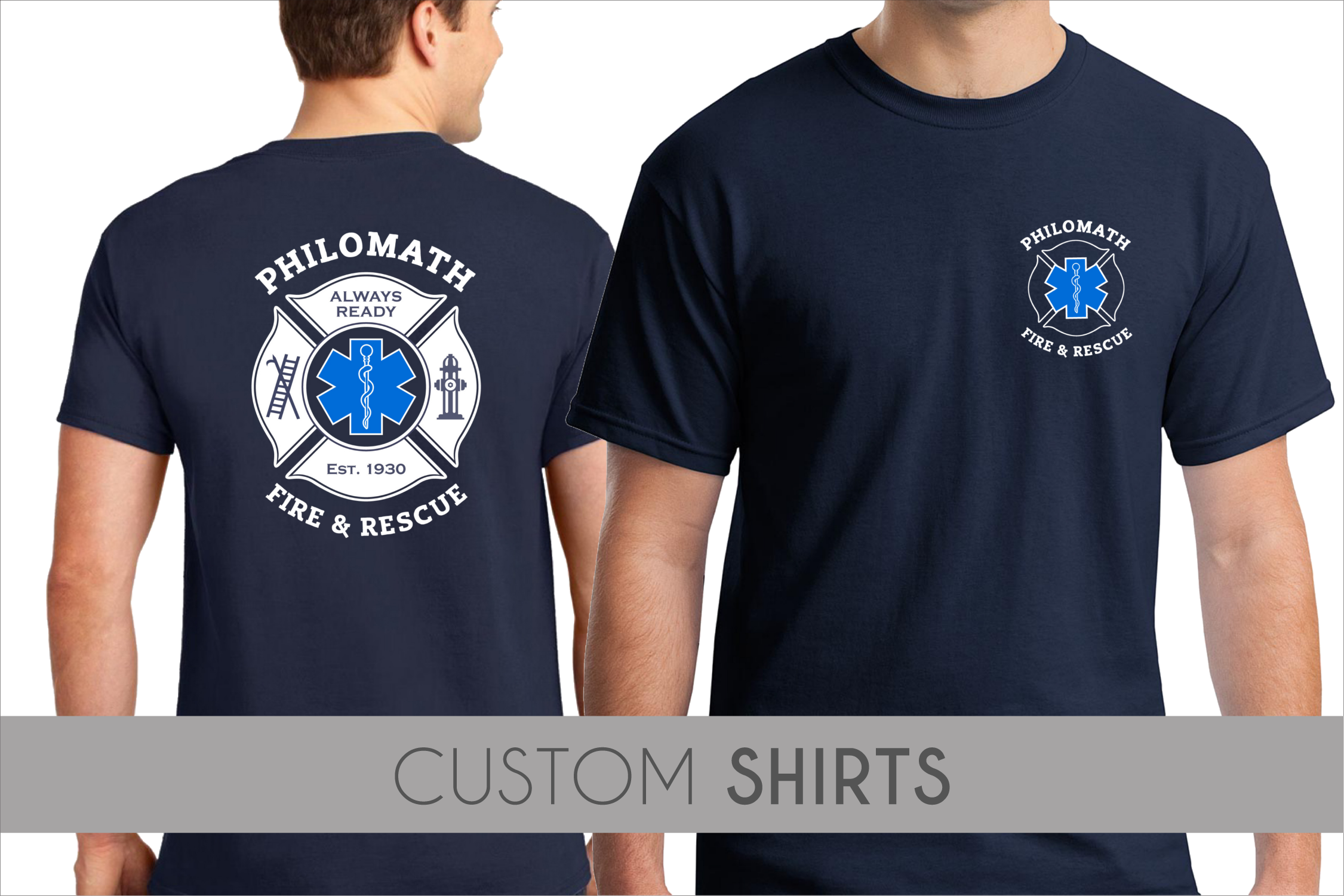 Philomath_Shirt-Graphics_pic-v1.png