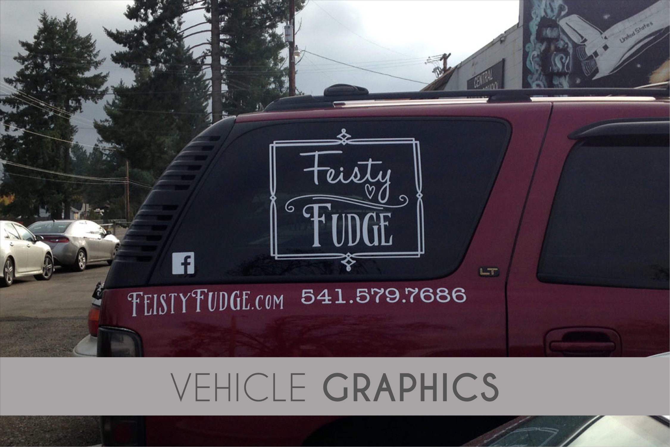 Feisty-Fudge_Vehicle-Graphics_pic-v1.png