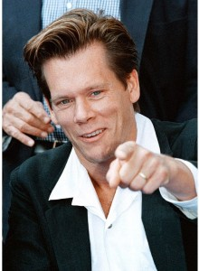 kevin_bacon-220x300.jpeg