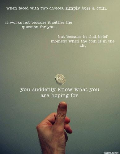 coin_pastilha.jpeg