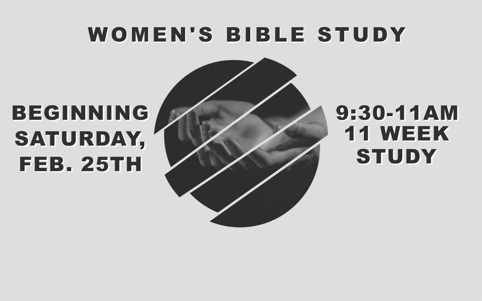 WOMEN'S BIBLE STUFY.jpg