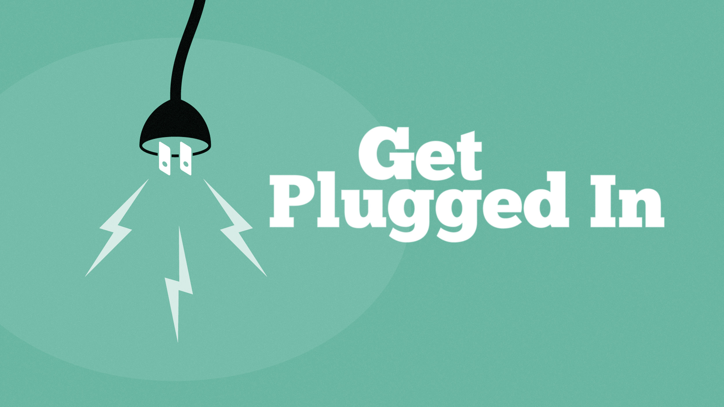 get_plugged_in.jpg