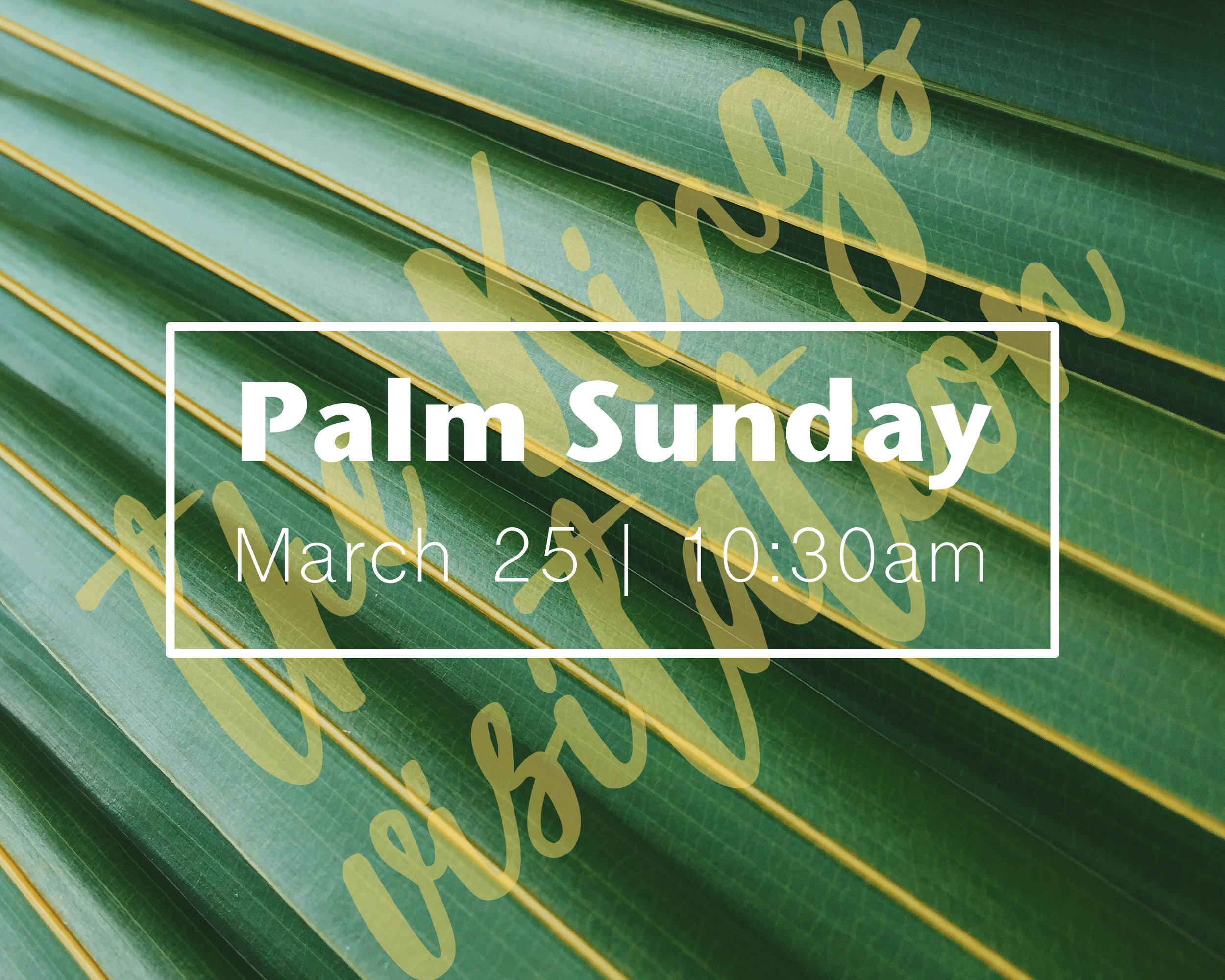 palm suday.jpg