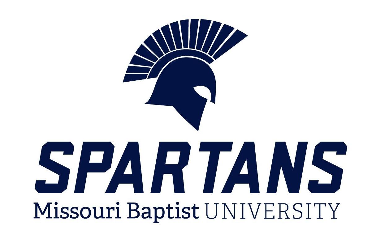 Main_Mark__Spartans blue.jpg
