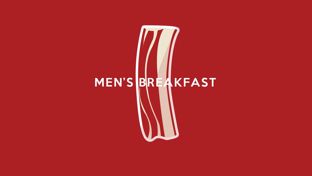 18412_Men's_Breakfast(HD).jpg