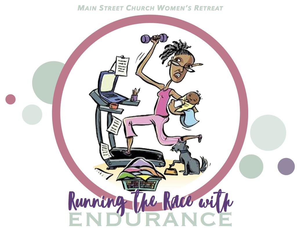 Women's Retreat clipart (websites).jpg