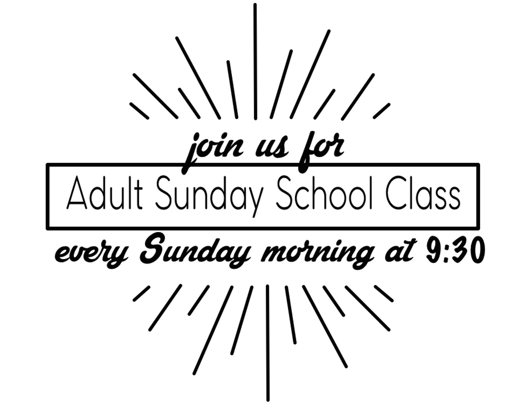 adult sunday school class png.jpg
