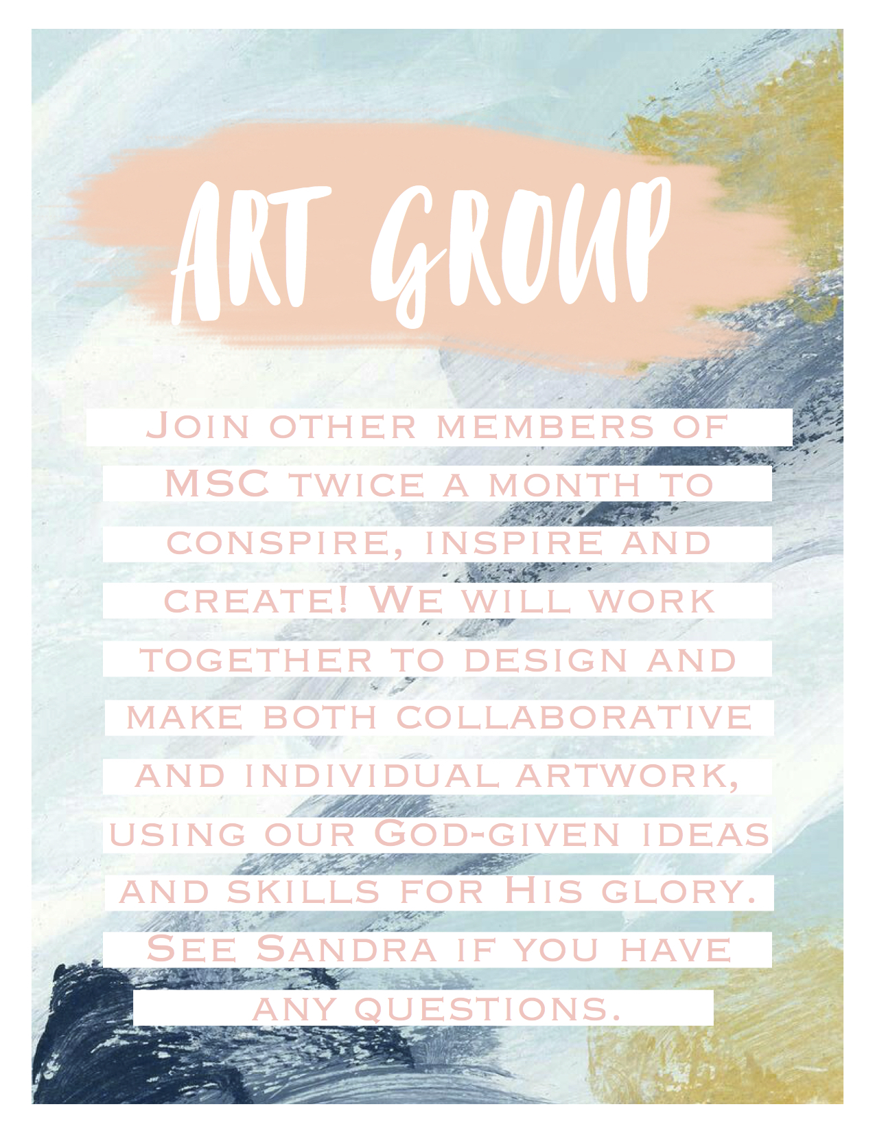 art group flyer.jpg