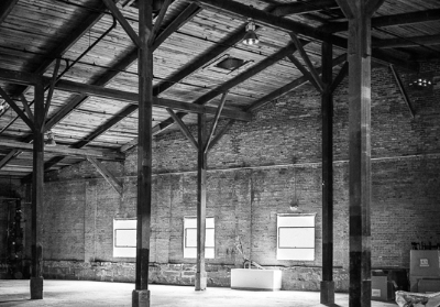 warehouse_large.jpg