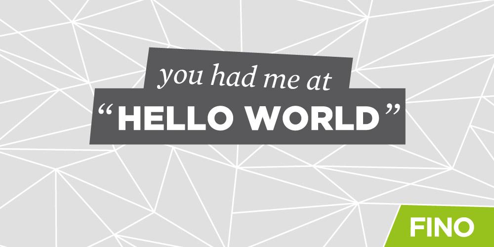 HelloWorld.jpg