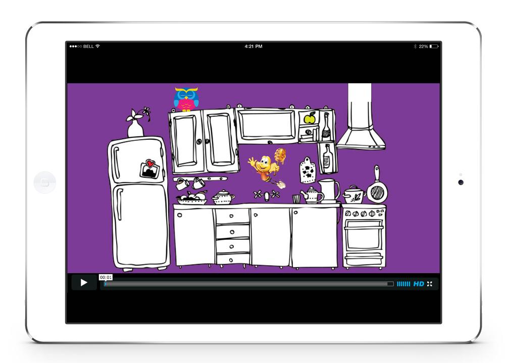 VideoMock.jpg