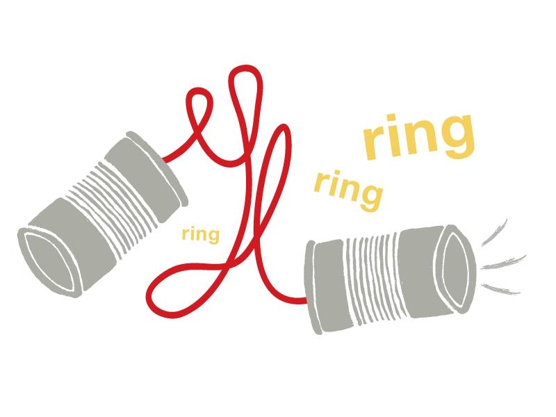 ringringring.jpg