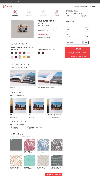 ShoppingCart_desktop.jpg