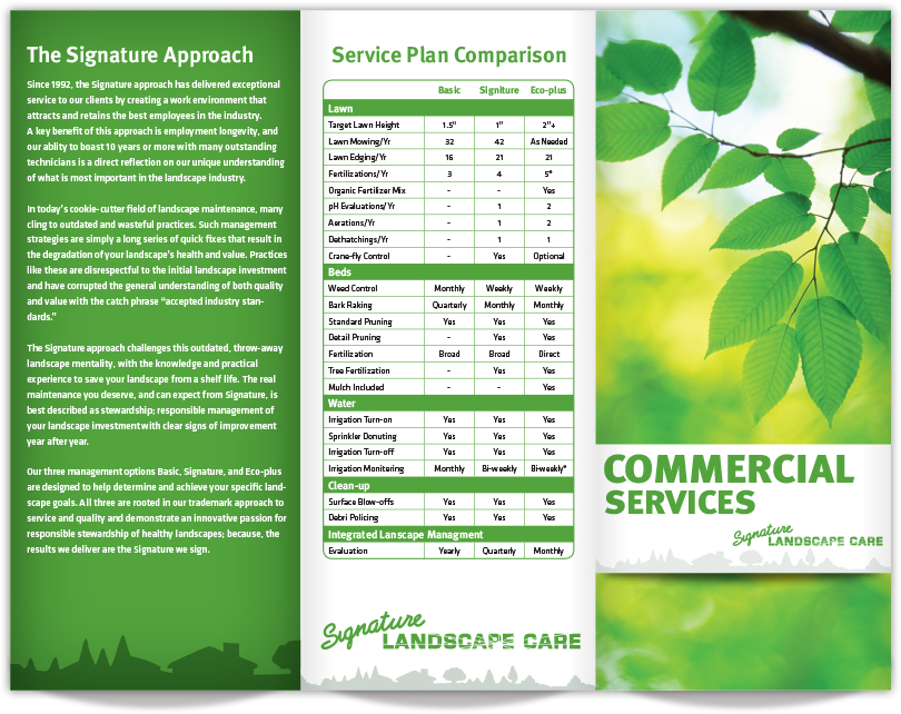 Commercial Services Front.jpg