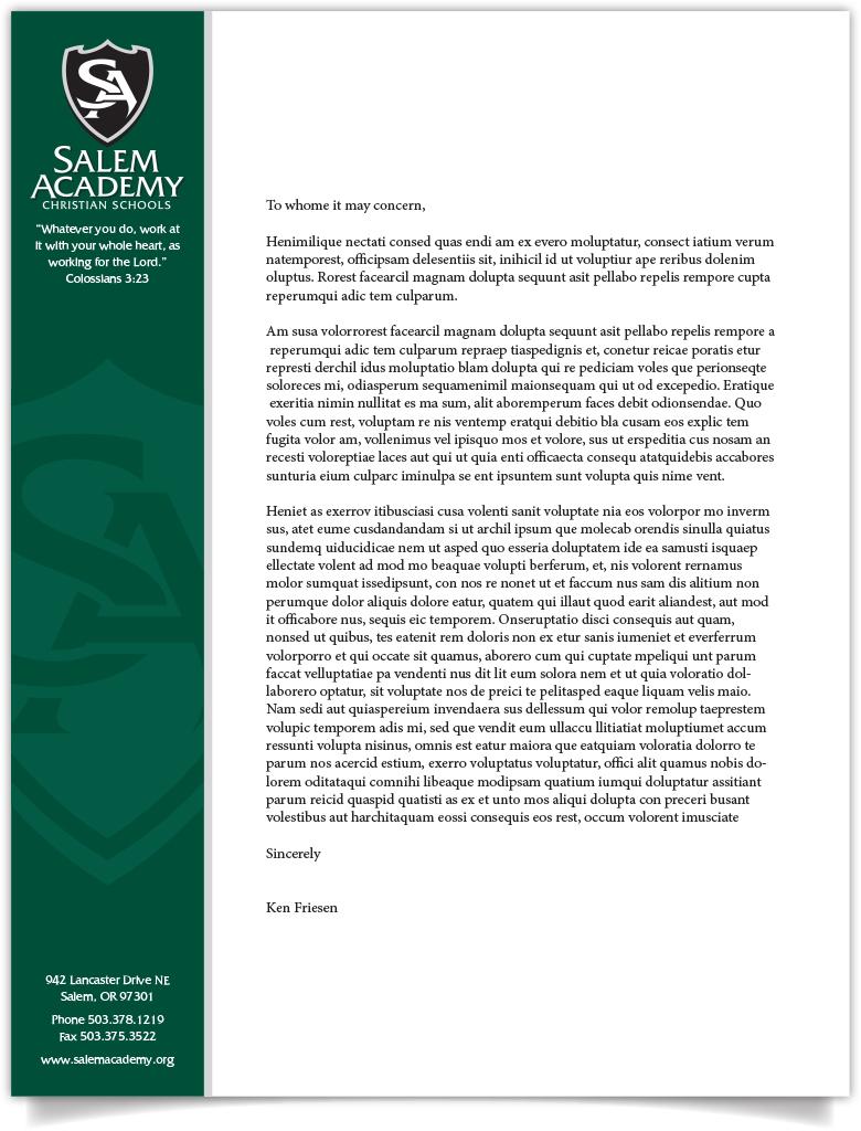 Salem Academy Letterhead.jpg