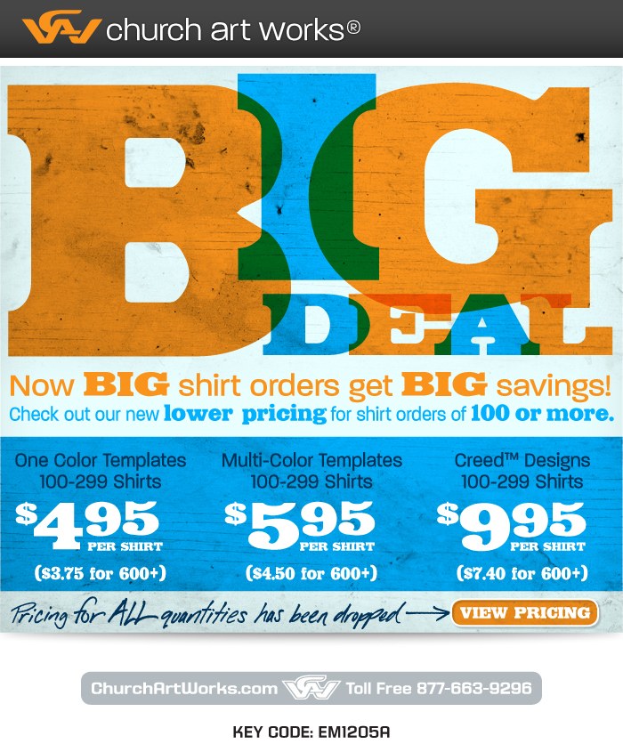 Lower Prices Email 2012.jpg