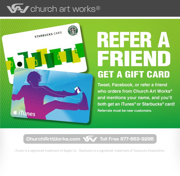 Refer A Friend Email.jpg