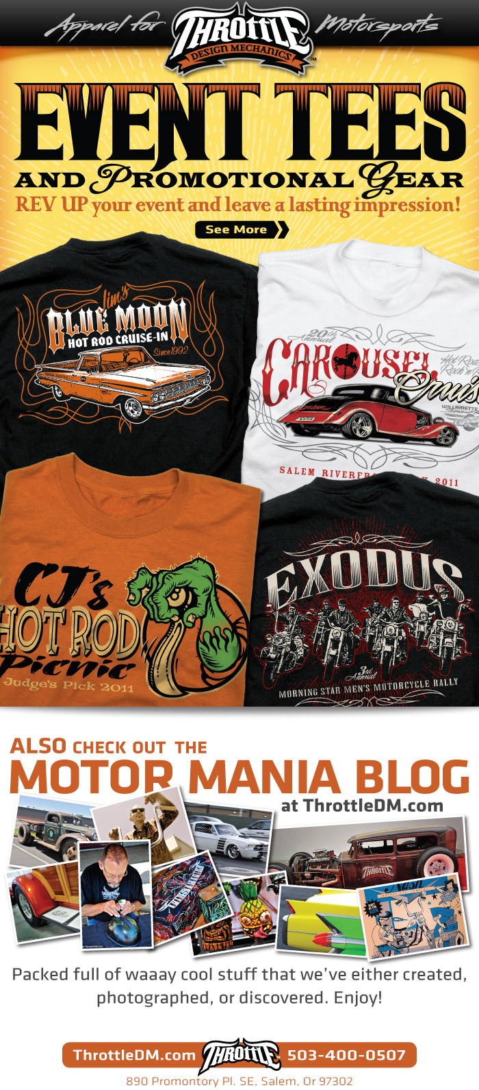 Throttle Event Tees Email 2011.jpg