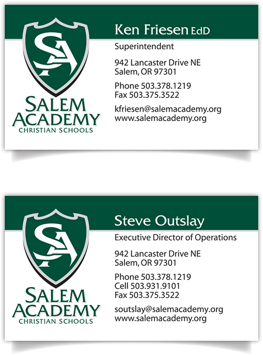 sa_business_card.jpg