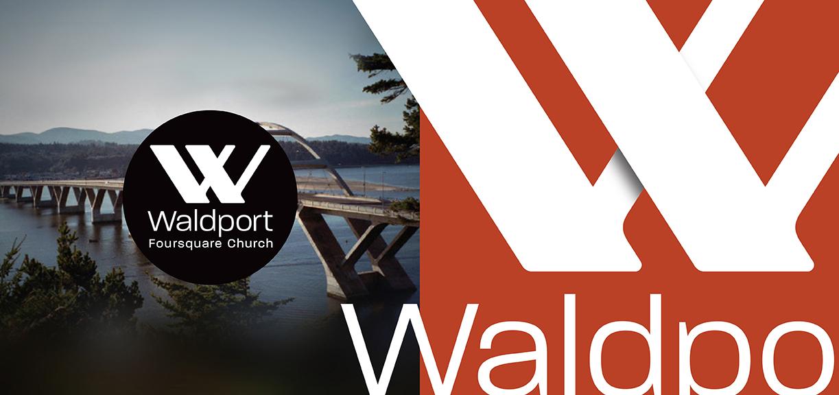 Waldport-Foursquare-Church.jpg