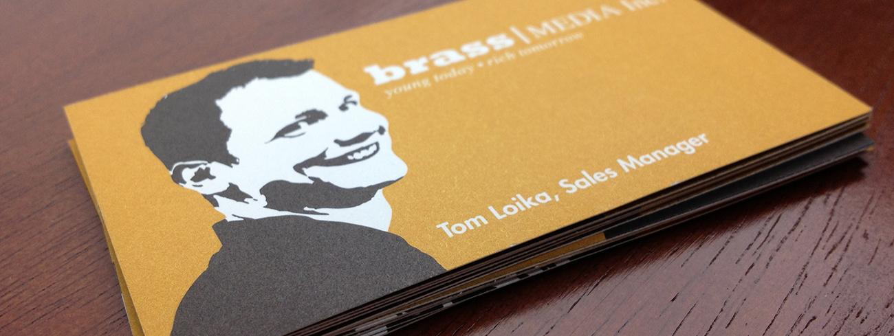 brass-cards-header.jpg