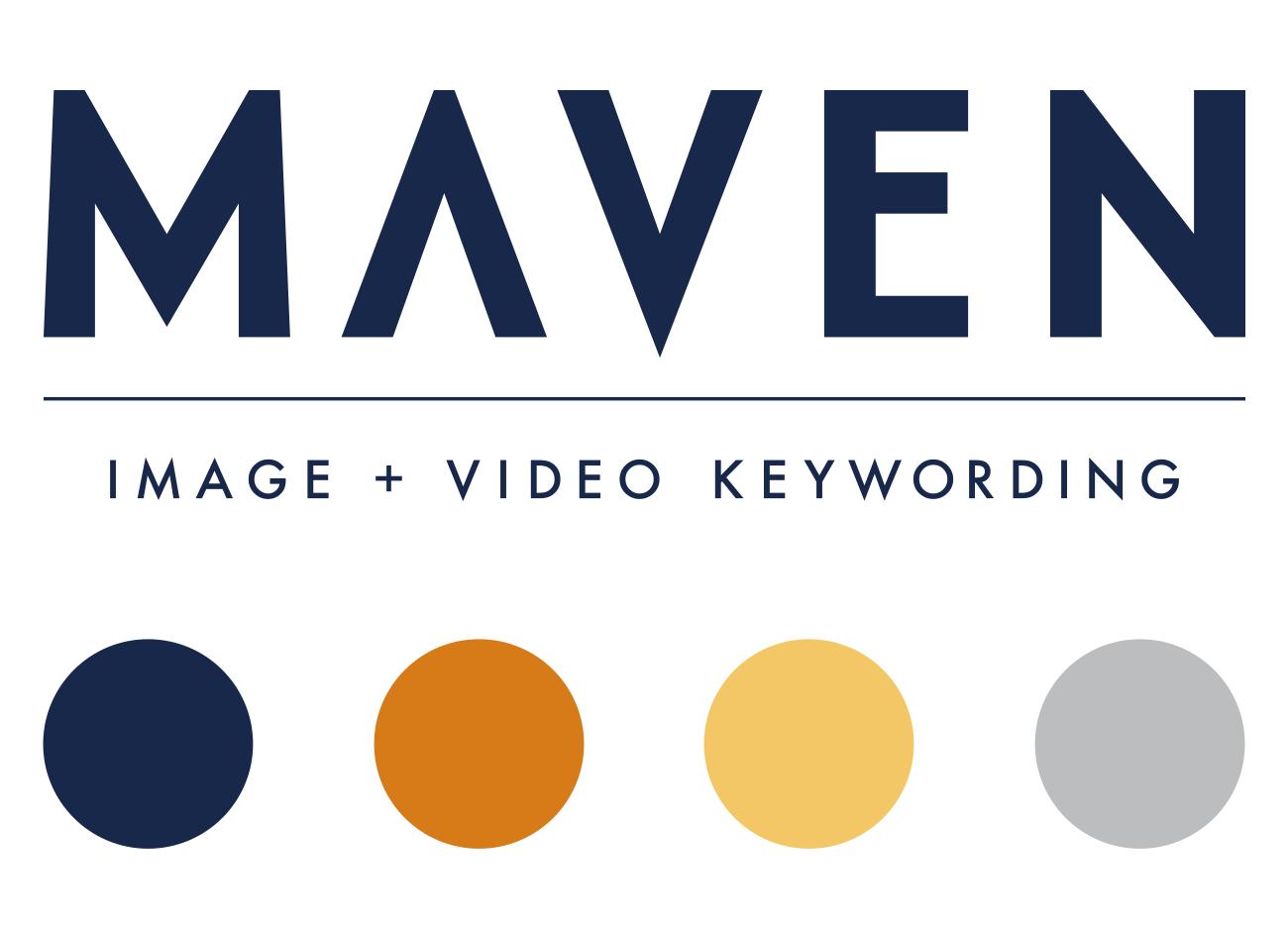 maven-logo-colors.png
