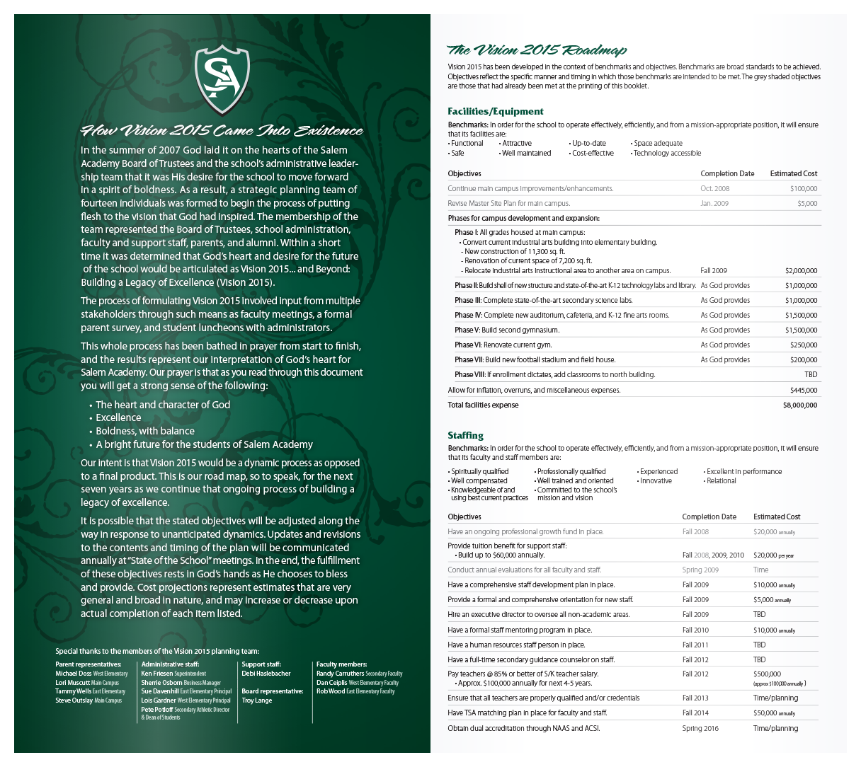 Salem_Academy_Booklet-3.png