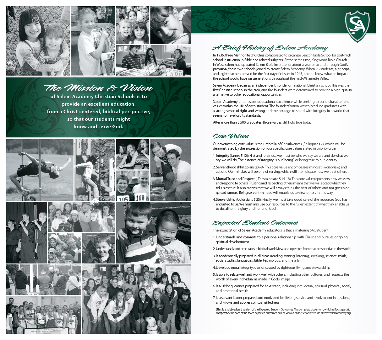 Salem_Academy_Booklet-2.png