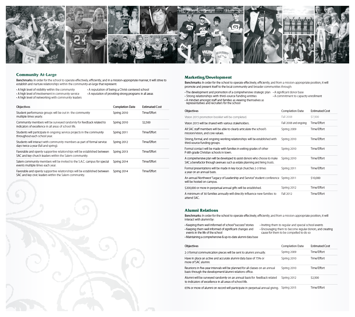 Salem_Academy_Booklet-5.png