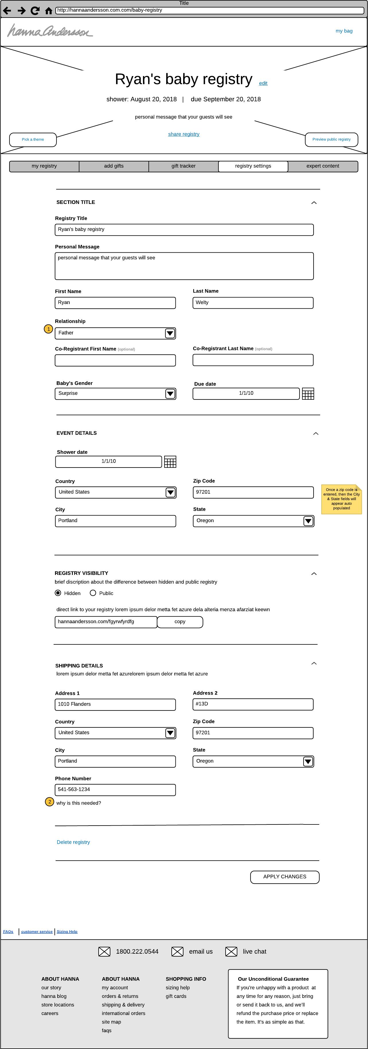 5.0 settings.png