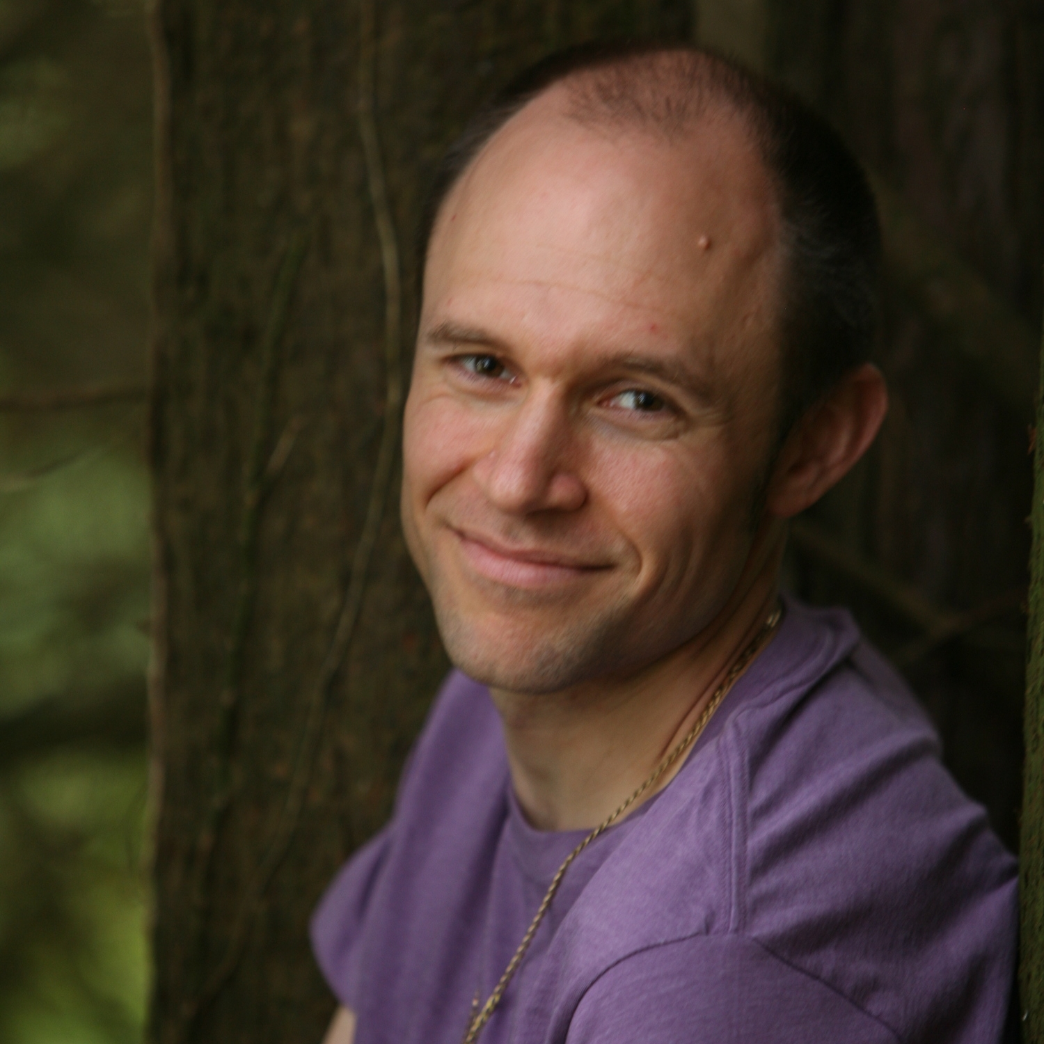 Nicholas West   I am facilitating astrology sessions (a new system of astrology that helps us on our path of spiritual evolution) as well as Rising Star energy healing. astrology  http://cosmic-quotient.commy  Profile:  http://cosmic-quotient.com/cpi-facilitators/  Rising Star Healing:  http://www.sq-wellness.com/healing-modalities/rising-star/