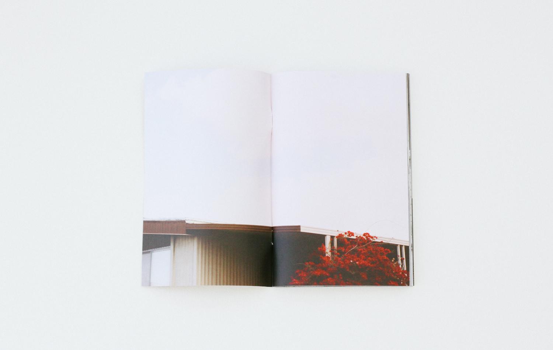 KOTI — satsuki shibuya