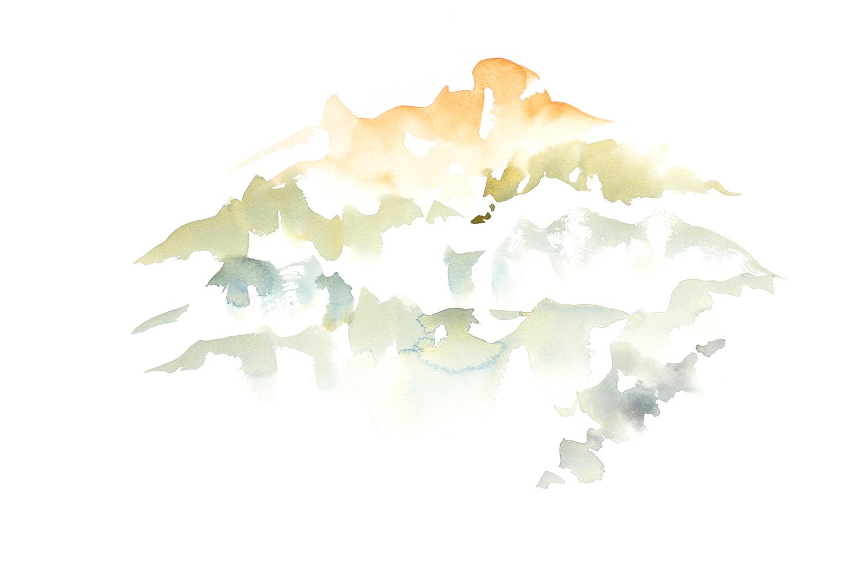タイトル:SUNGAN / 「MOMENT」より