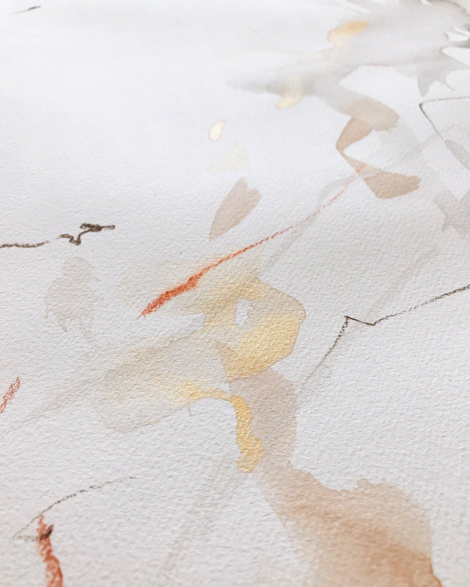 Poetry — Satsuki Shibuya