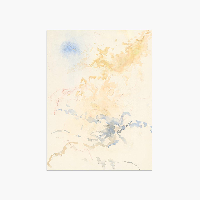 SatsukiShibuya_Gilded_OR_Web_720x@2x.jpg