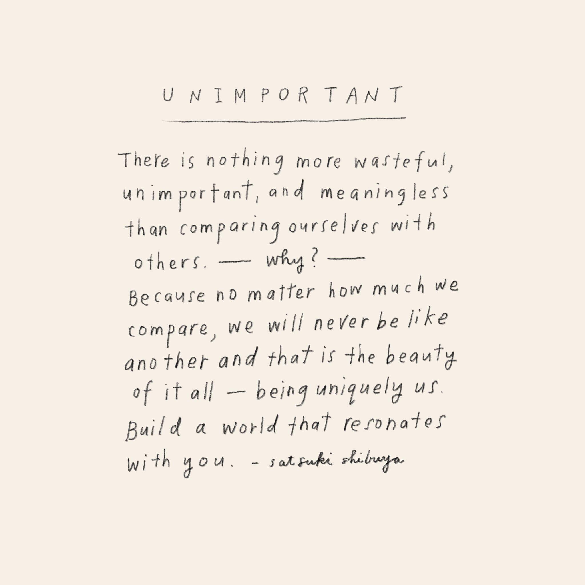 unimportant.jpg