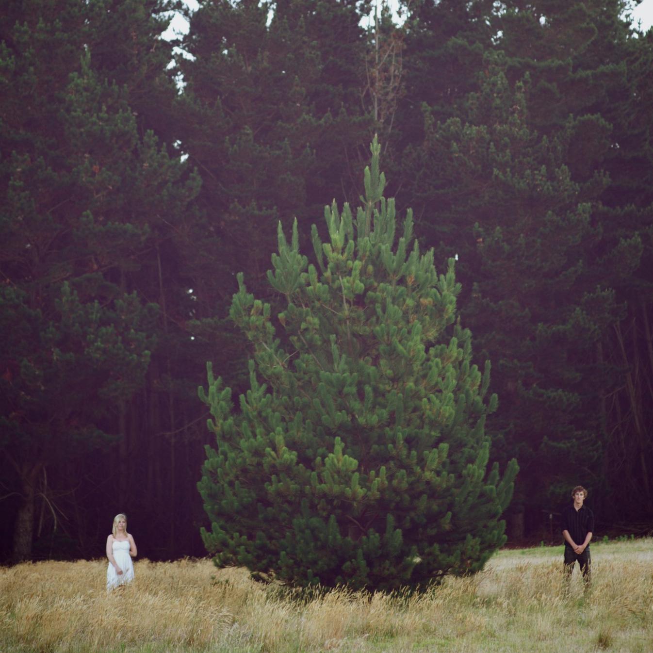 julian masters couple photography.jpg