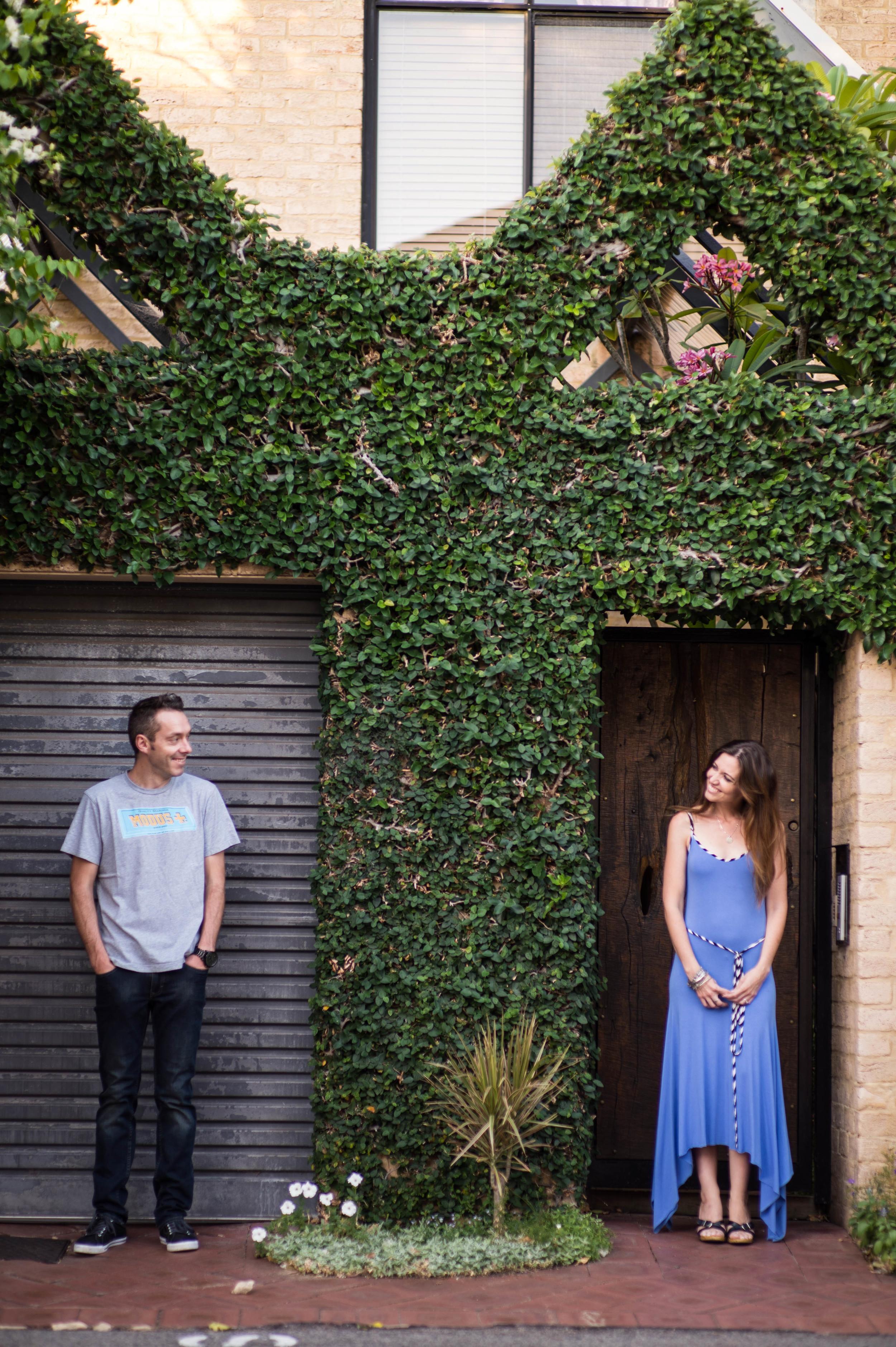 Rachel & Tim-85.jpg