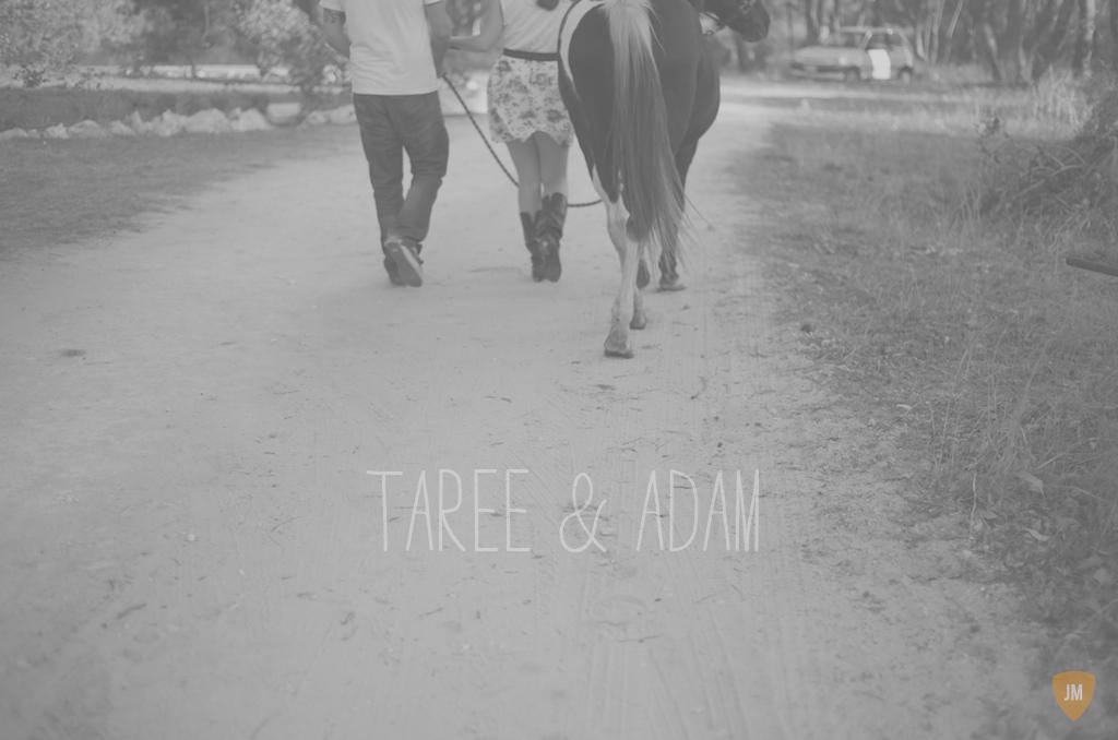 Taree&Adam_ 1A.jpg