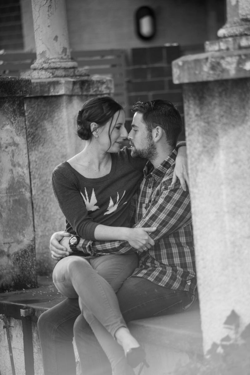 Karen&Ryan-50.jpg