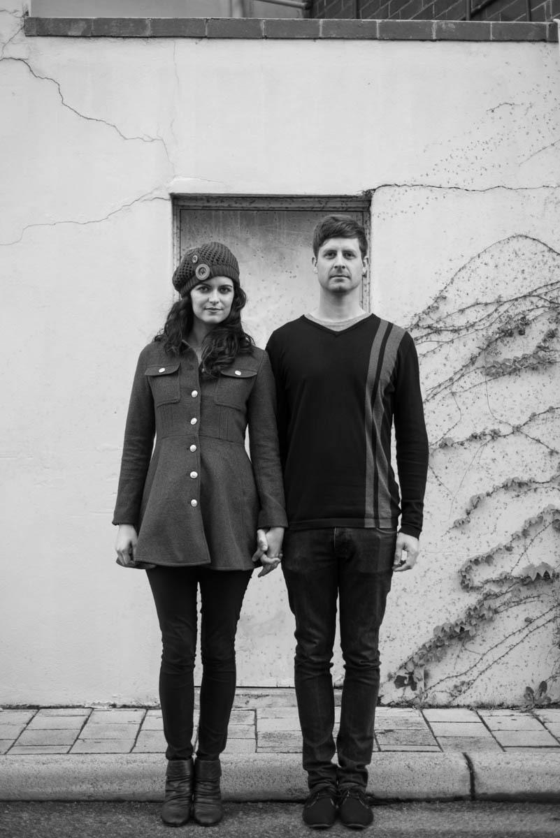 Emma & David-99.jpg