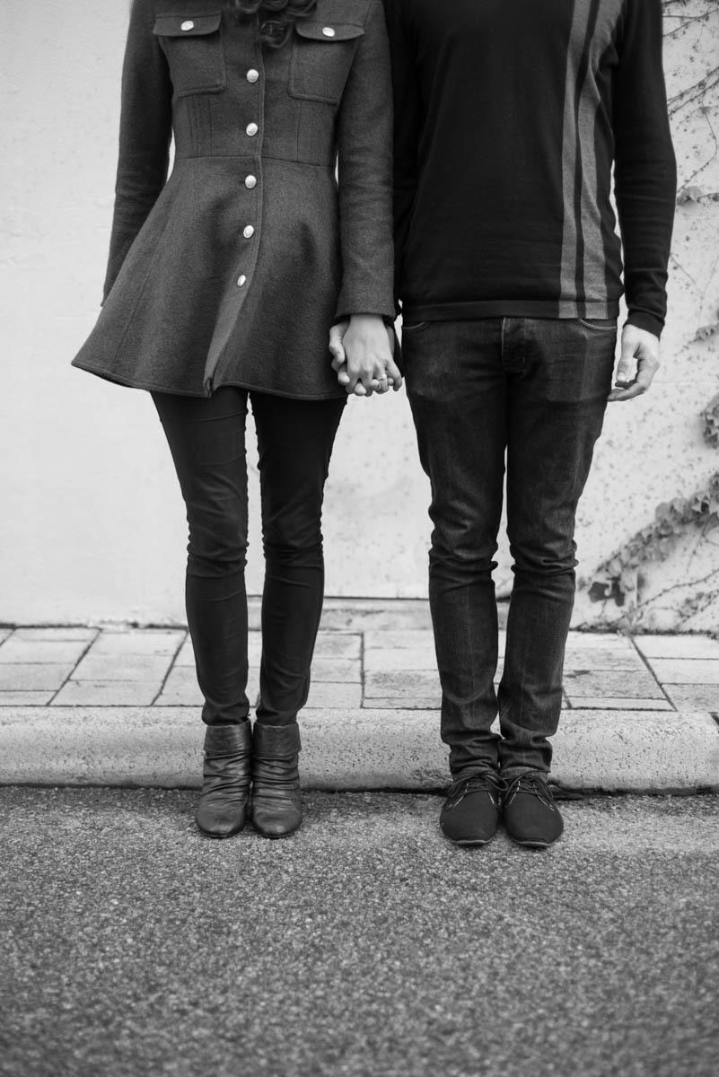 Emma & David-105.jpg