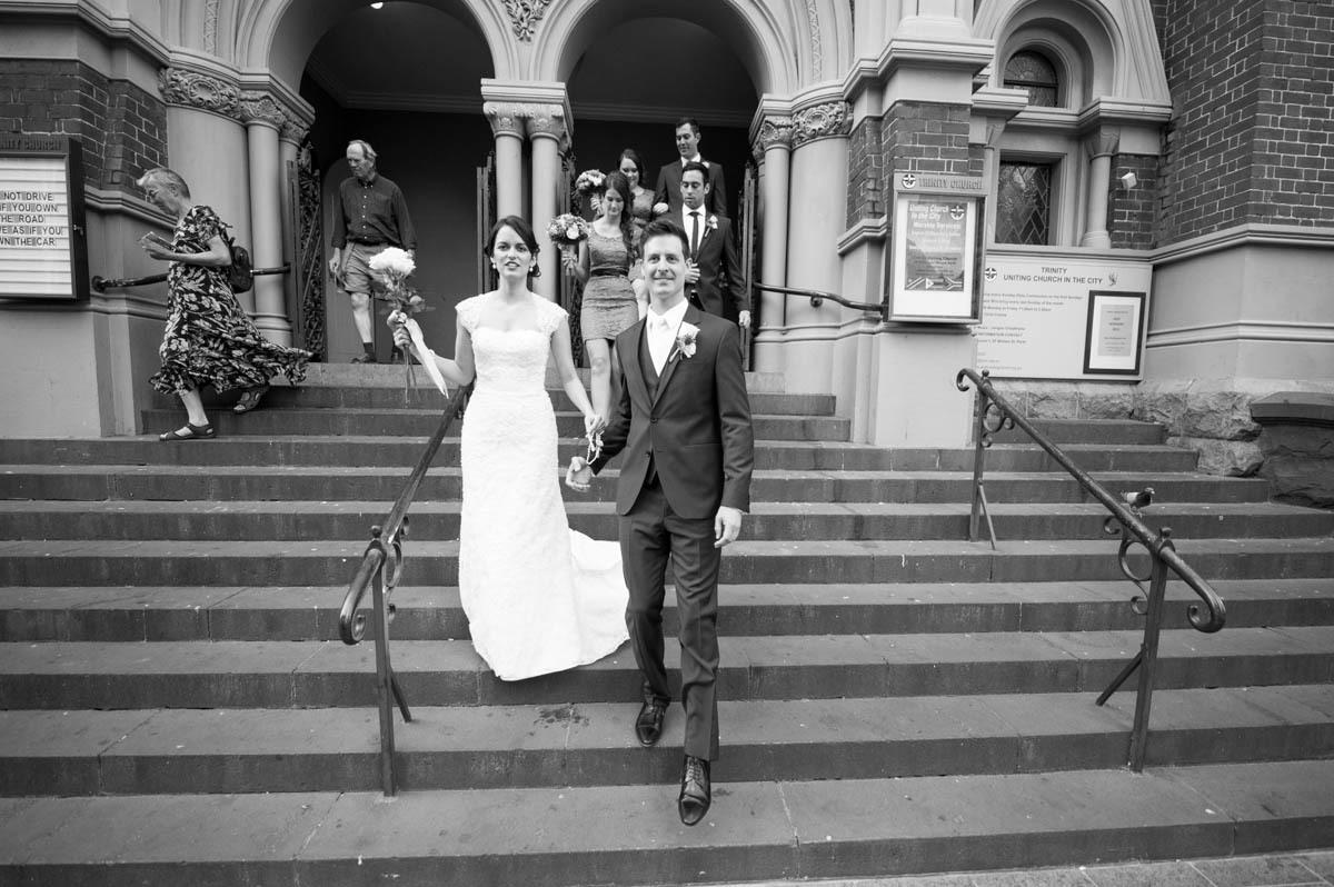 Emma & David-461.jpg