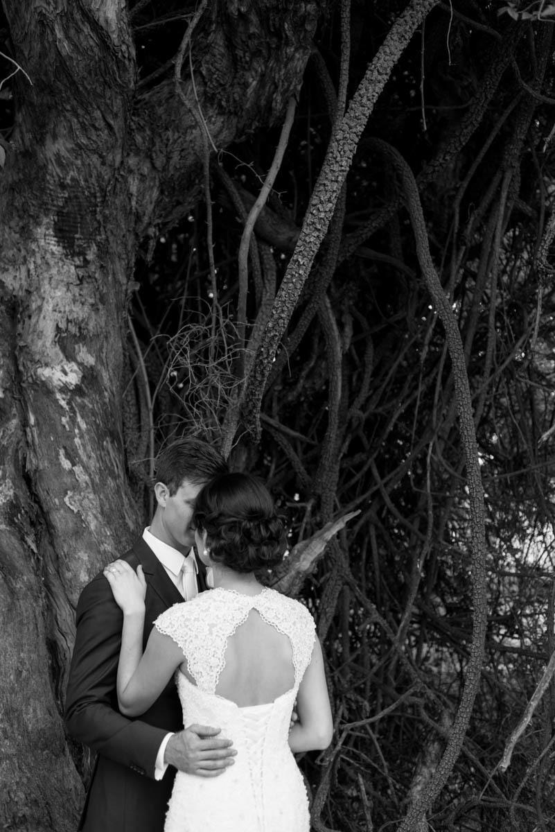 Emma & David-534.jpg