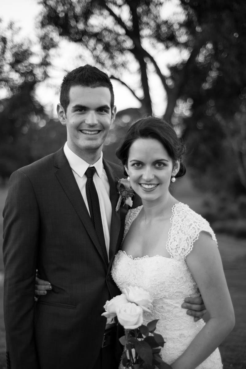 Emma & David-754.jpg