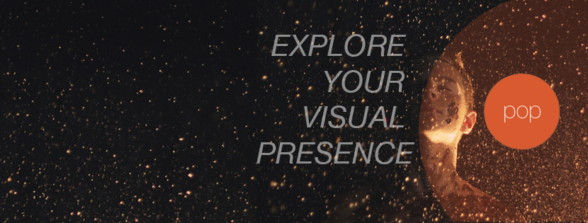 Explore with us to make your brand visual.