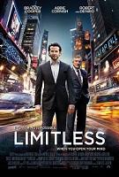 limitless-poster-1.jpg