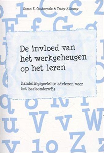 Dutch_WMEducation.jpg