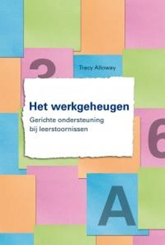 Dutch_UnderstandingWM.jpg
